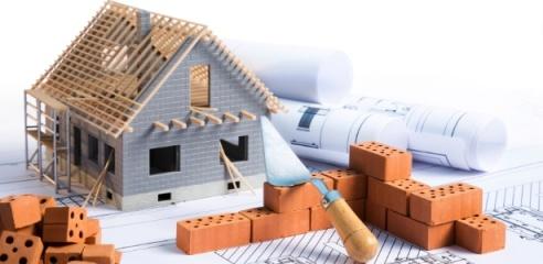 casa-em-reforma-construcao-1456174602032_615x300